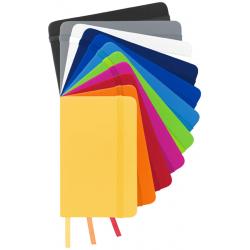 Carnet personnalisé | Color