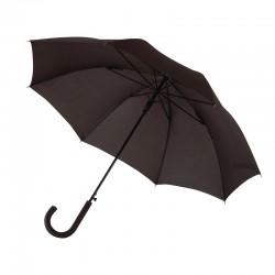 Parapluie personnalisé |...