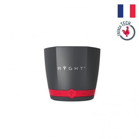 Haut-parleur personnalisé design en France | EXAGO