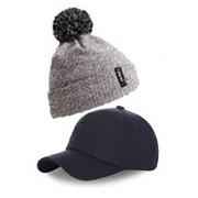 Casquettes/bonnets