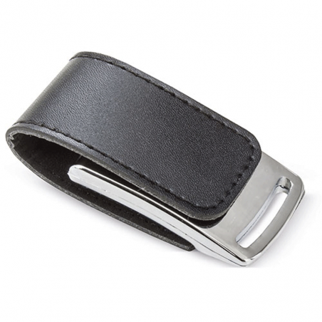Clés USB personnalisé métal | BLIND