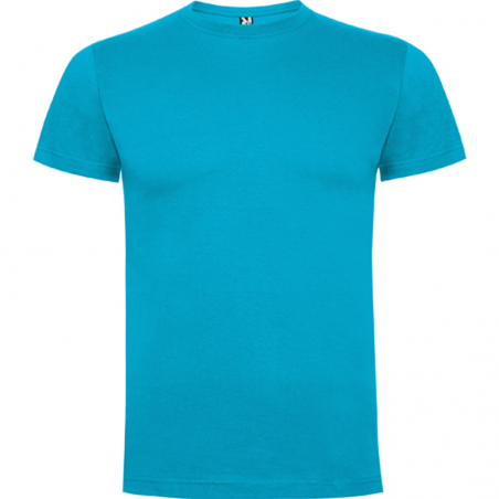 Tee-shirt publicitaire personnalisé | DAGA