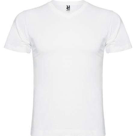 Tee-shirt publicitaire personnalisé | SOMAYEDA