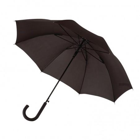 Parapluie personnalisé | POPPINS