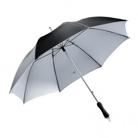 Parapluie personnalisé   SHIELD