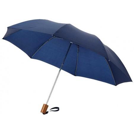 Parapluie pliable personnalisé | HANDY