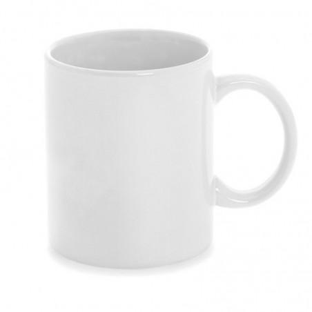 Mug blanc personnalisé sublimable | WAKUP