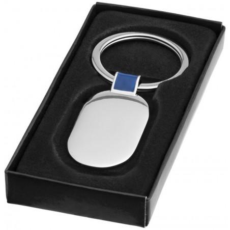 Porte clé publicitaire personnalisé | MEDAL