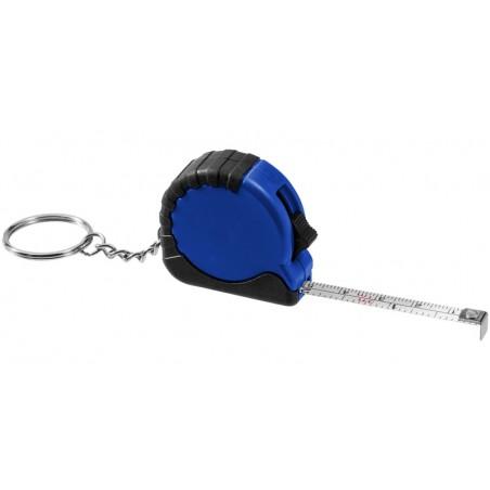 Porte-clés mètre personnalisé | CORBAK