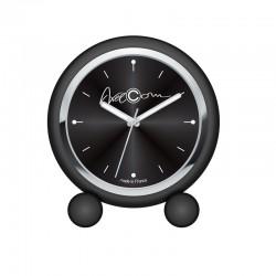 Horloge de bureau Française...