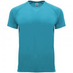 Tee-shirt de sport...