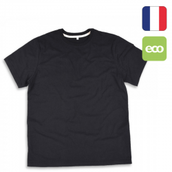 Tee-shirt Made in France...
