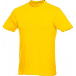 Tee-shirt publicitaire...