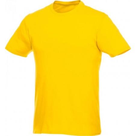 Tee-shirt publicitaire personnalisé | ATOME