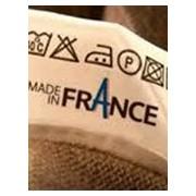 Textile France